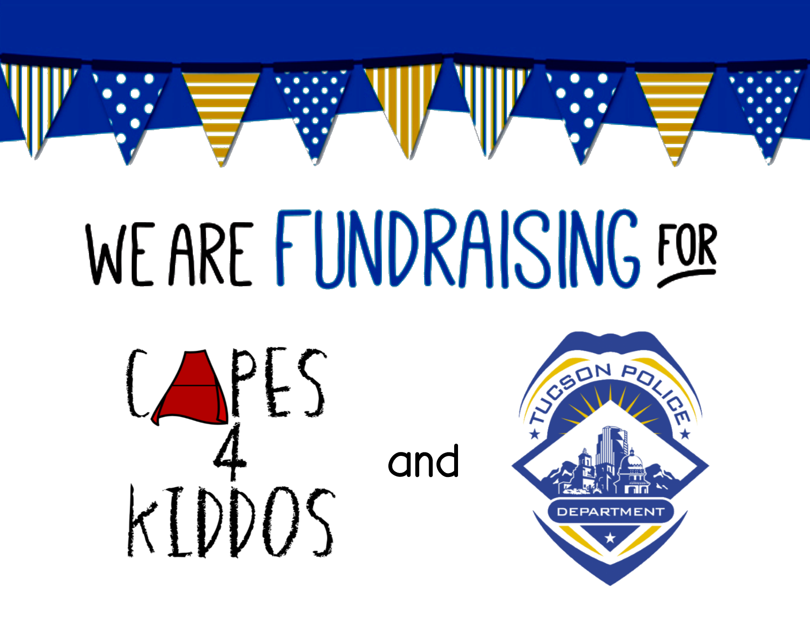 Gift Card Fundraiser 2019.png