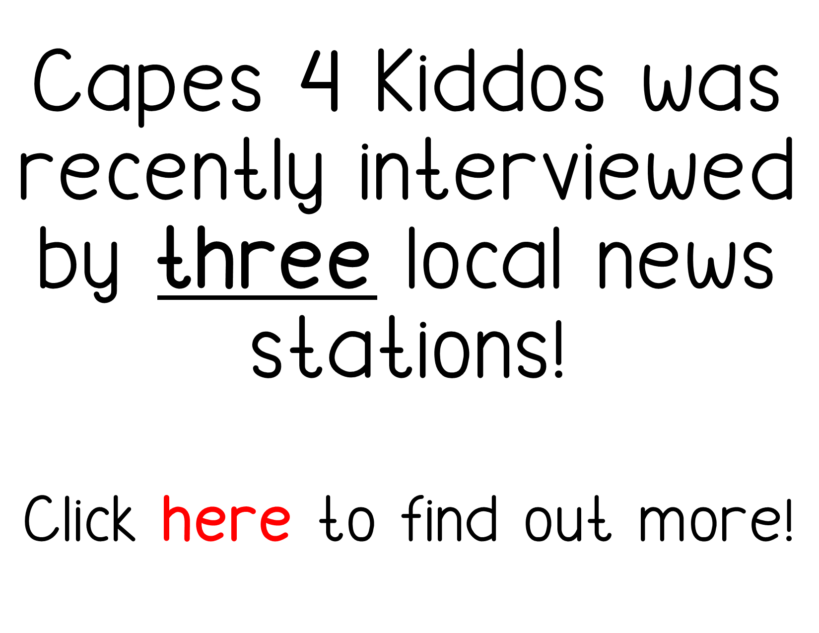 Red C4K News Feature 2019.png