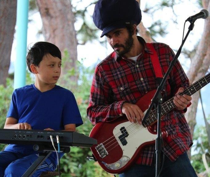 S 090216 Rockery Music Camp (10).jpg