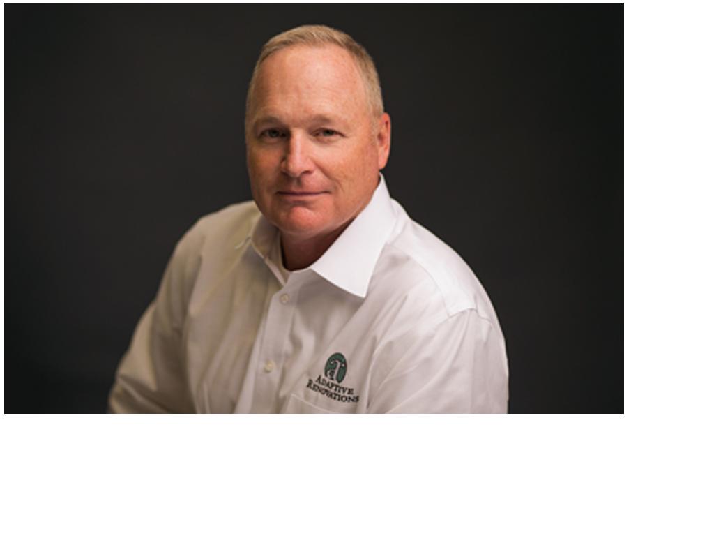 Scott Eriksen,Project Manager -
