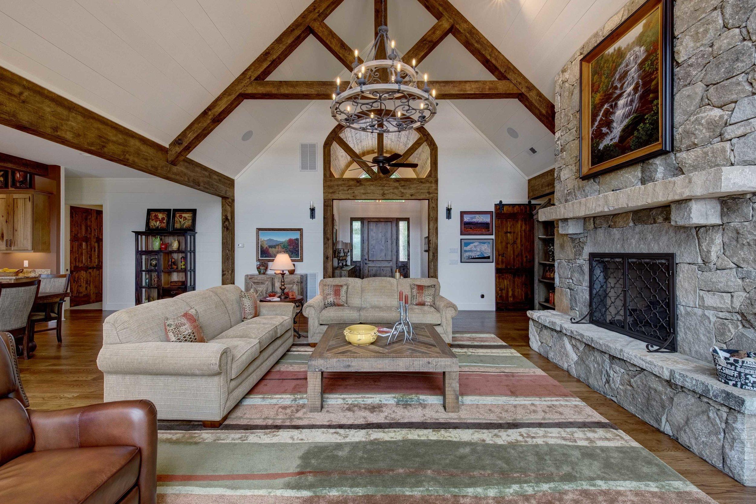 4 Living Room Halbrook.jpeg