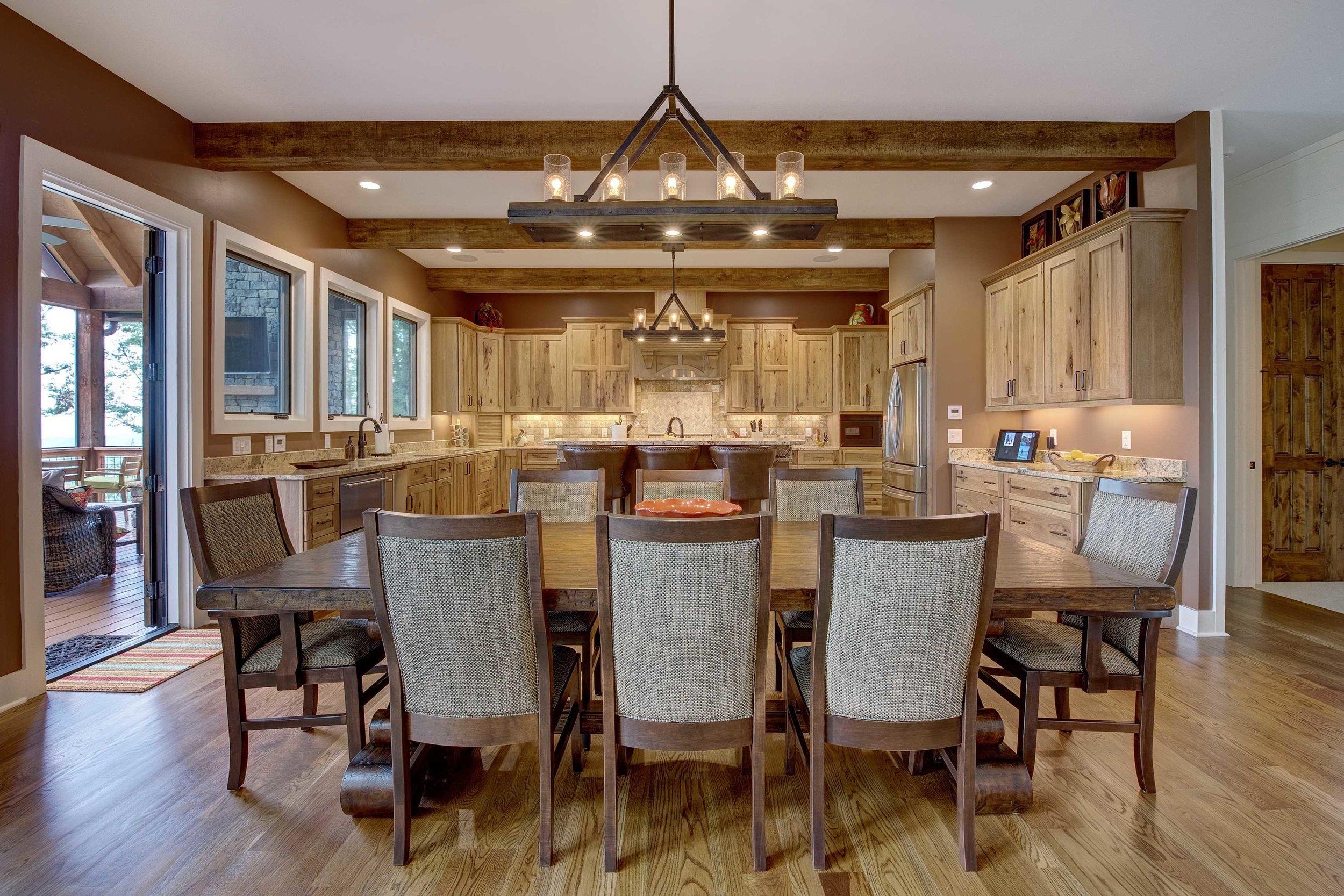 6 Dinning Room Halbrook.jpeg