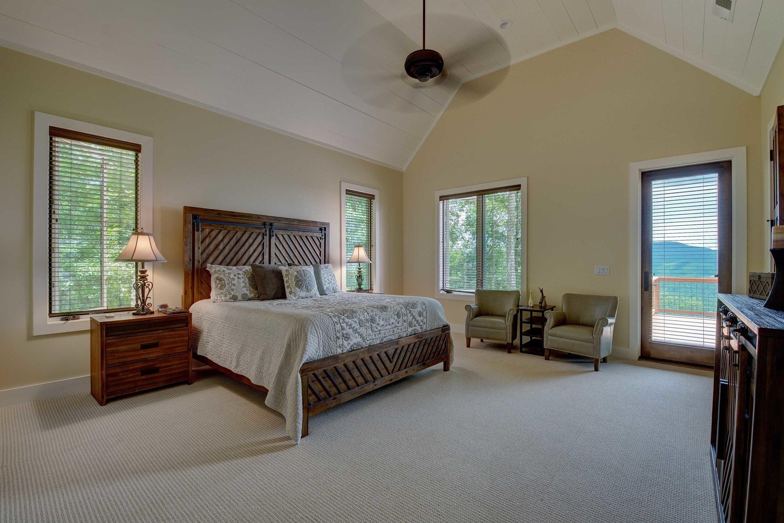 10 Master Bedroom Halbrook.jpeg