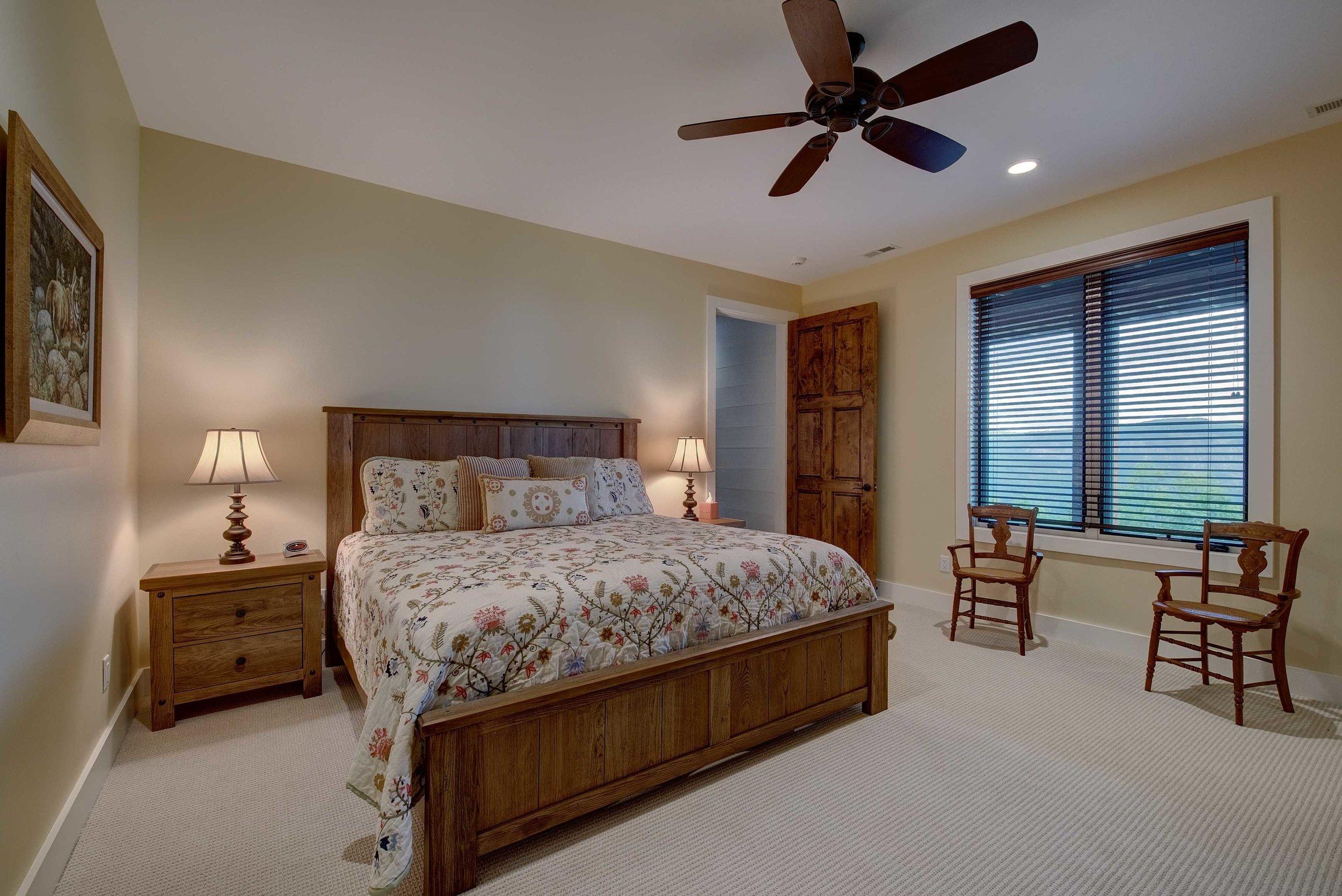 15 Guest Bedroom Halbrook.jpeg