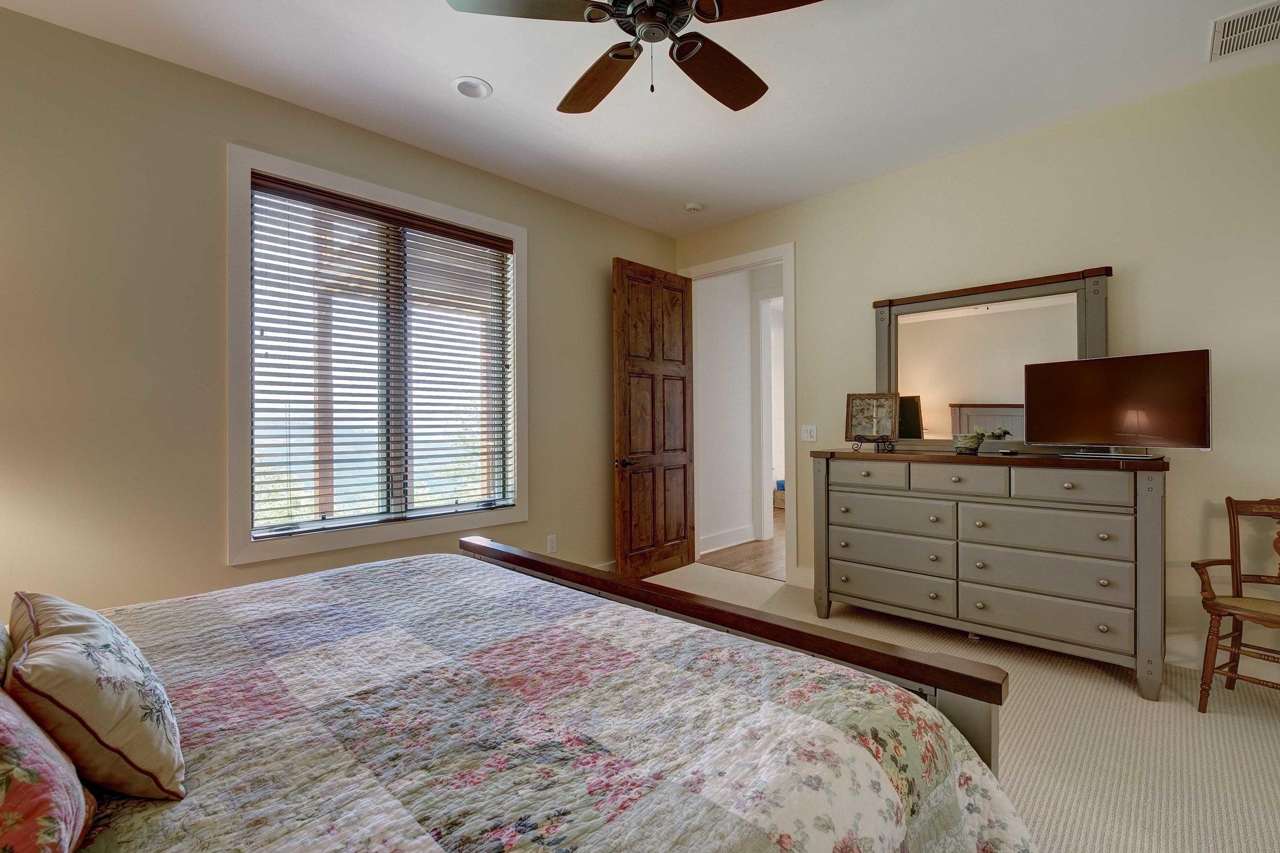 16 Guest Bedroom 2 Halbrook.jpeg
