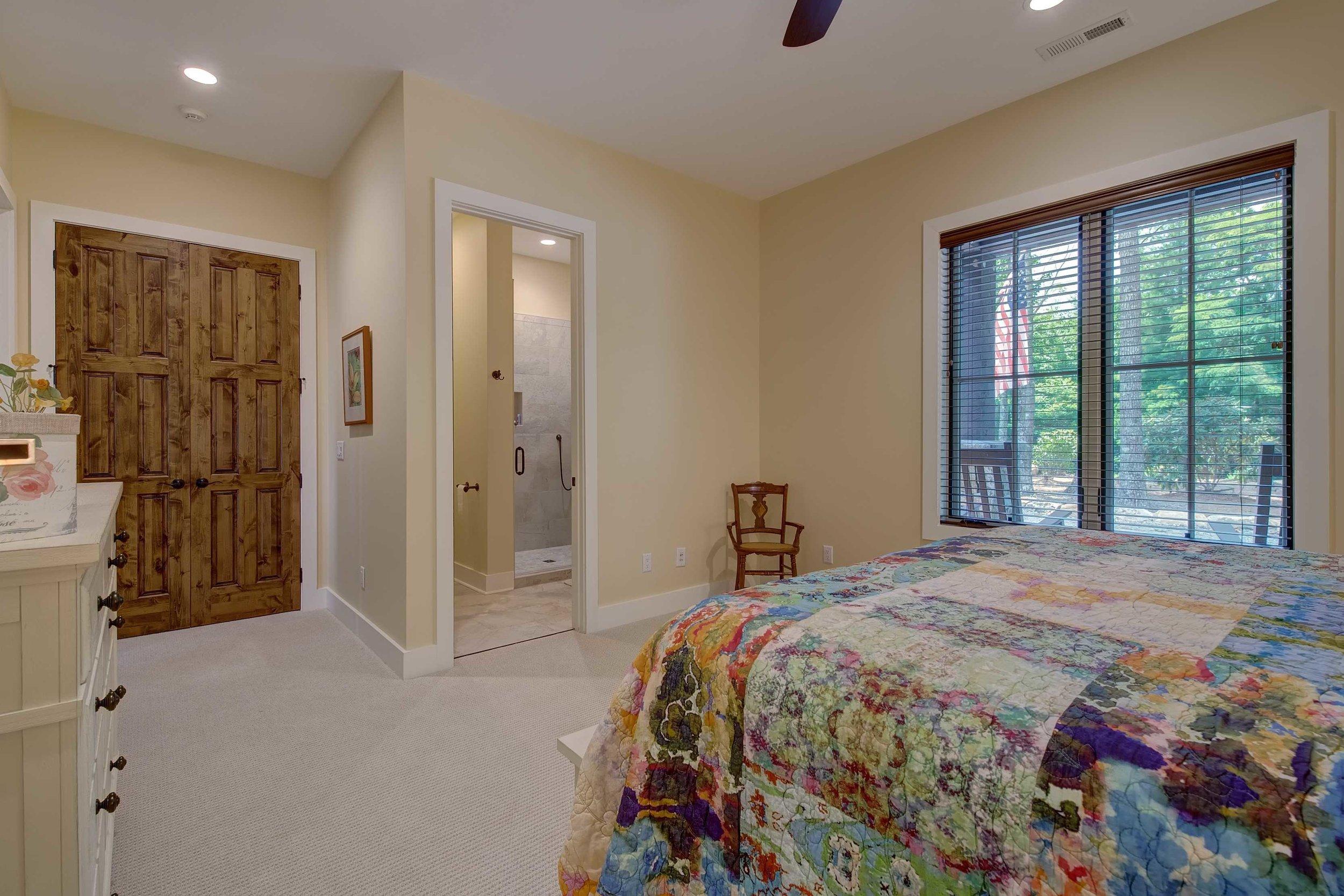 17 Guest Bedroom 3 Halbrook.jpeg
