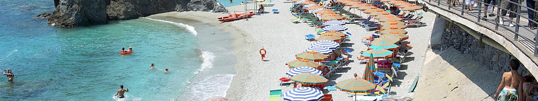 italian coast -