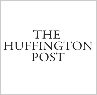 Visit the Huffington Post