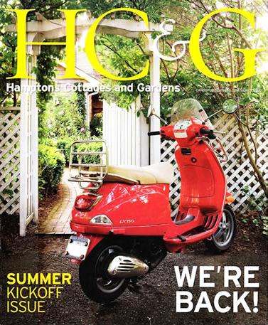 HC&G June 2010