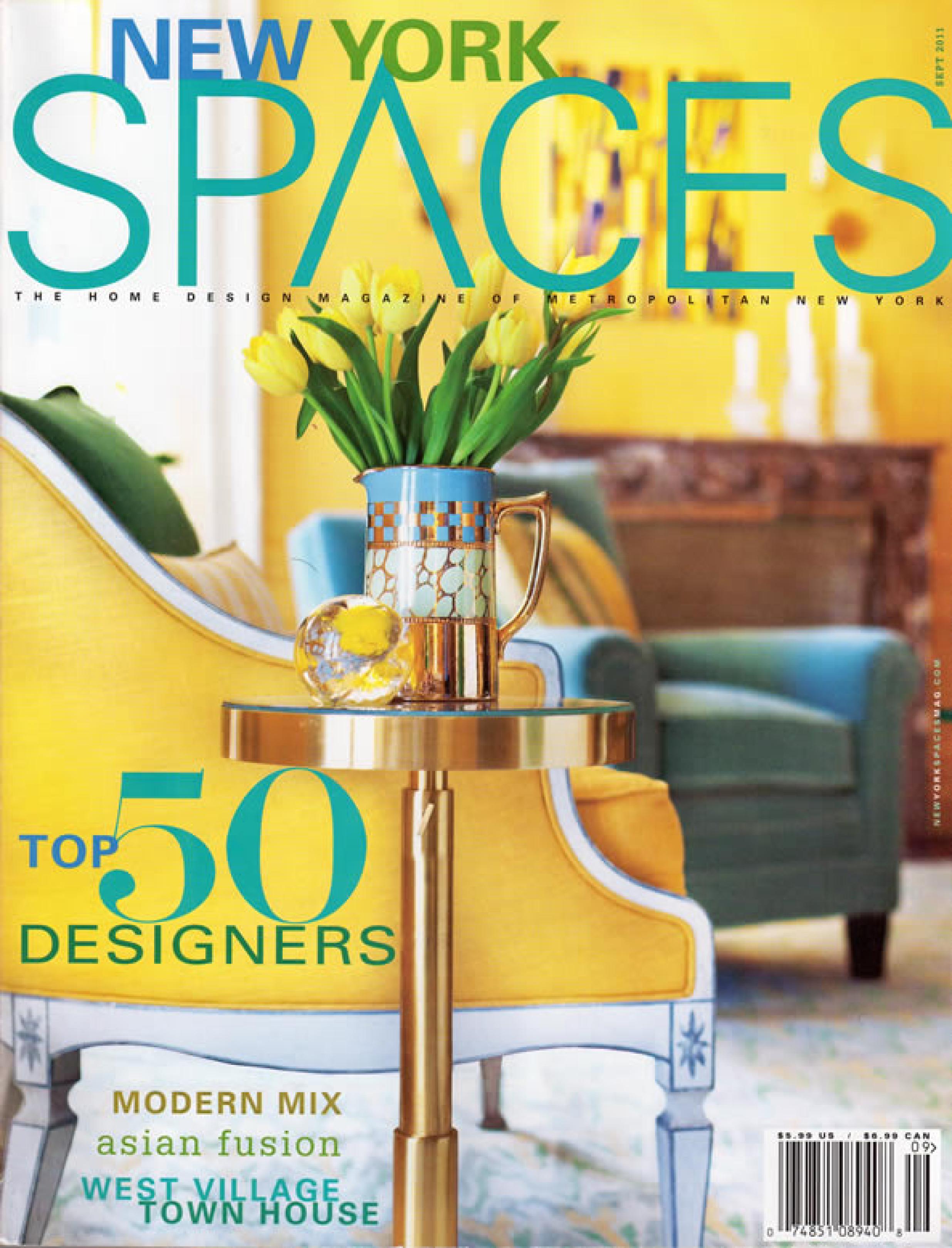 New_York_Spaces_2011_Top_50_Designers-1.jpg