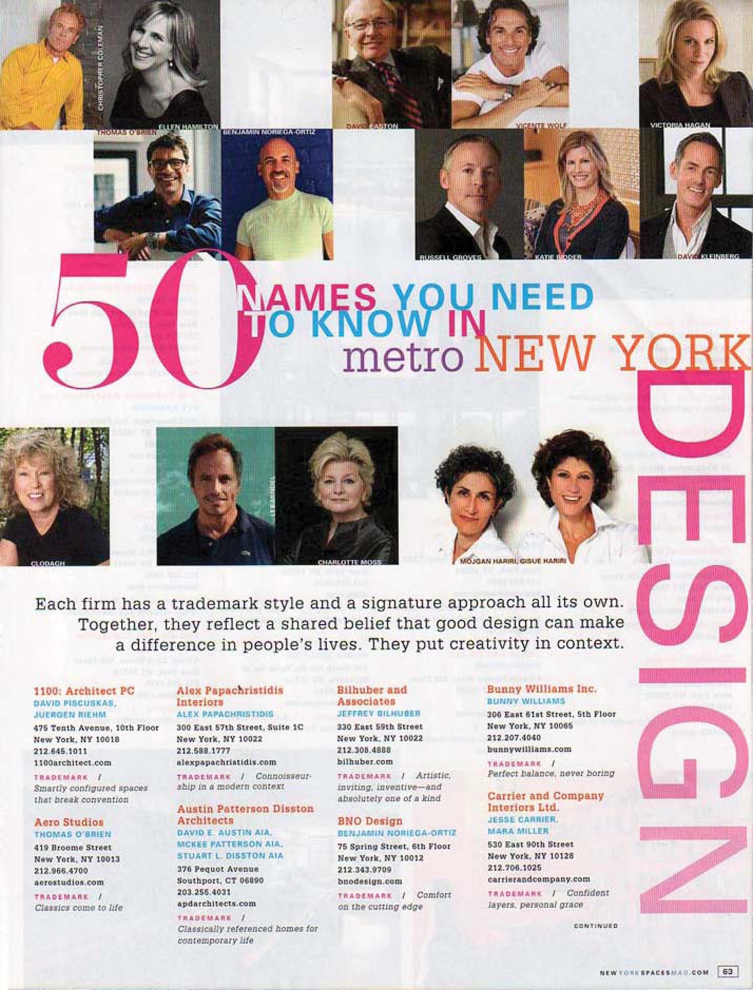 New_York_Spaces_2010_Top_50_Designers 2.jpg