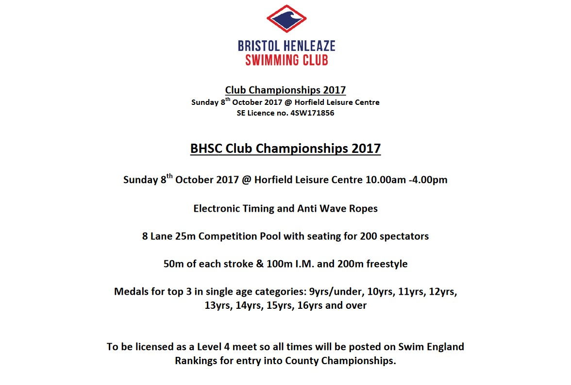 BHSC Club Champs summary for website.jpg