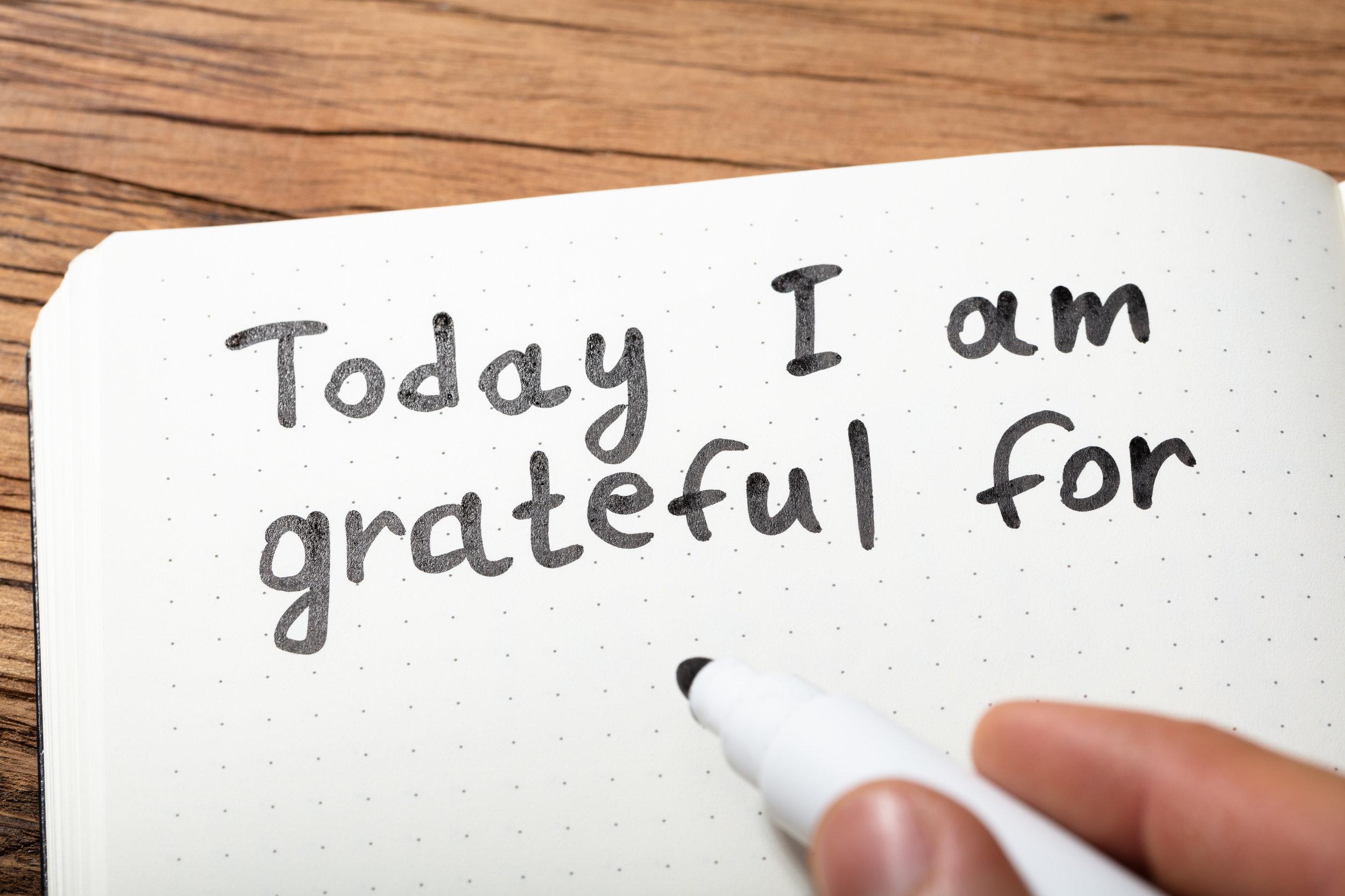 grateful.jpeg