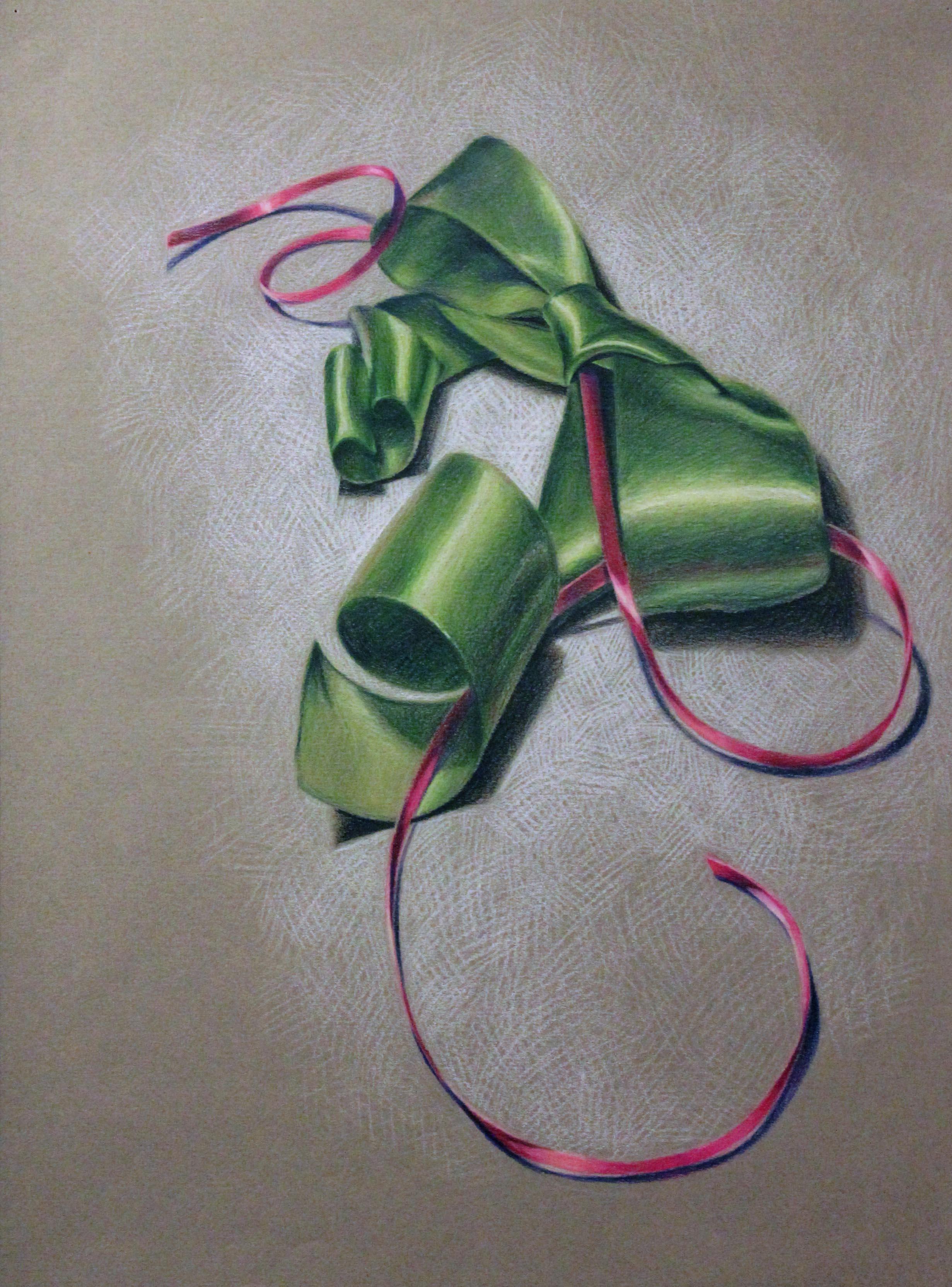 ribbons.jpg