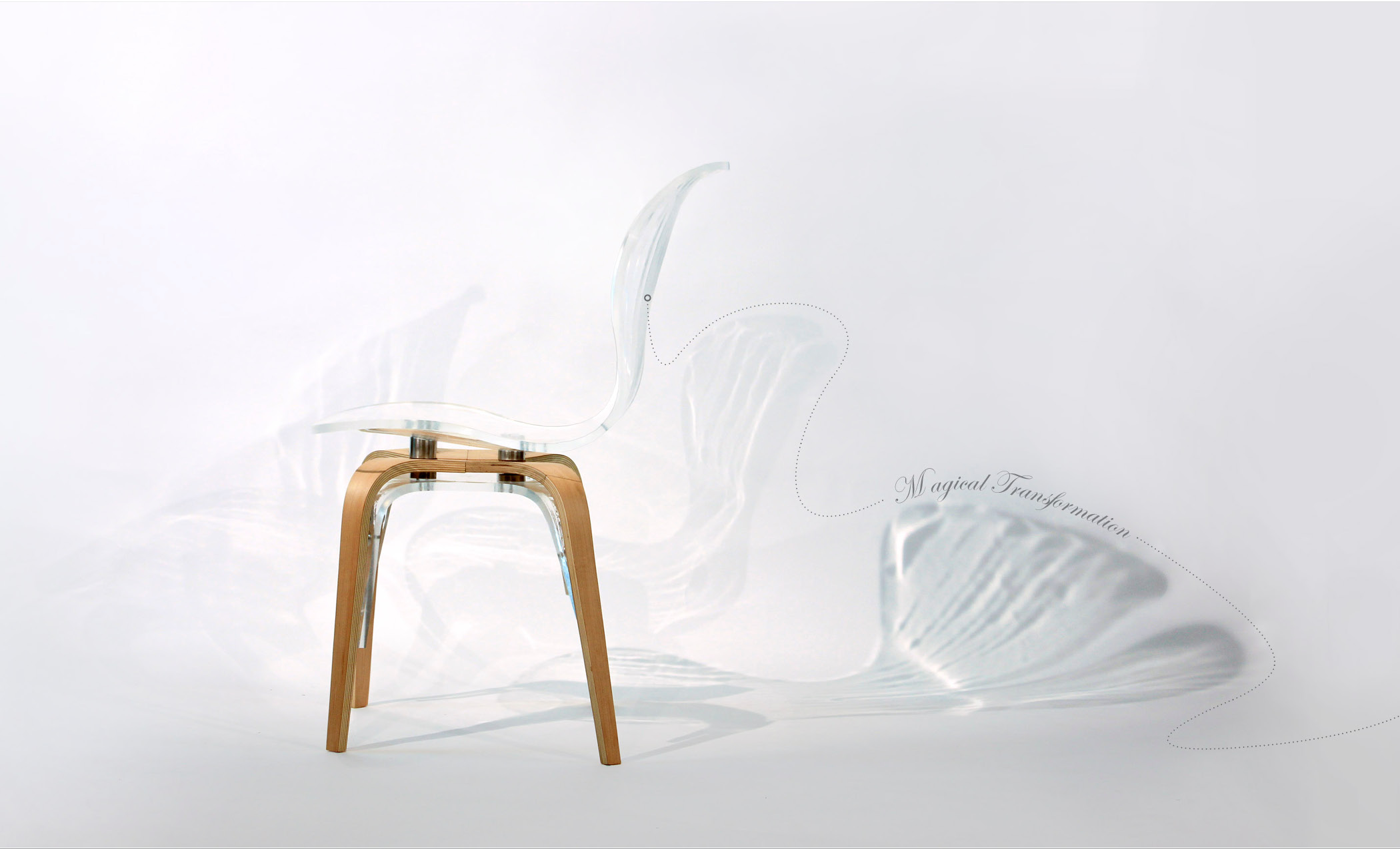 web_chair12.jpg
