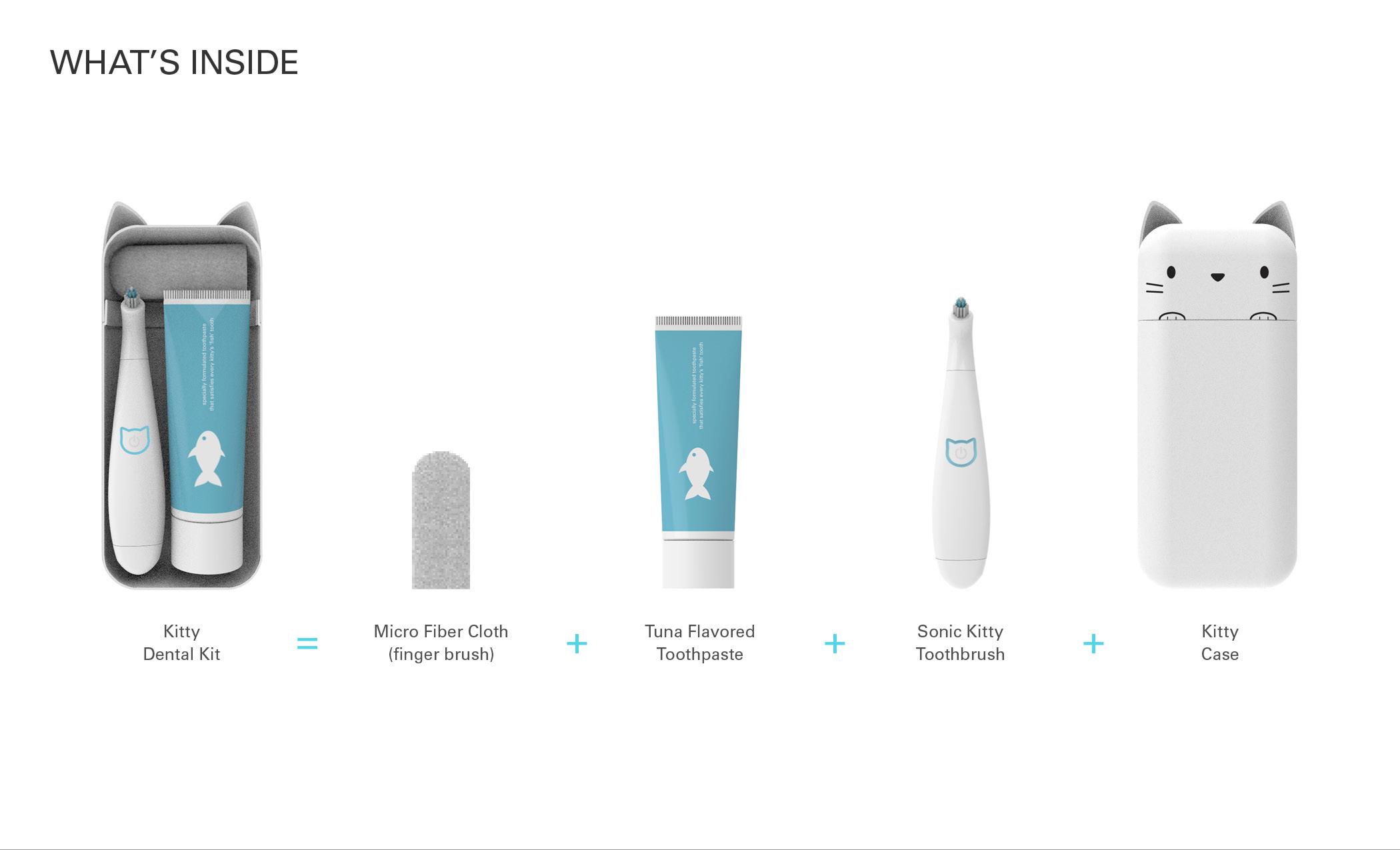 web_toothbrush14.jpg