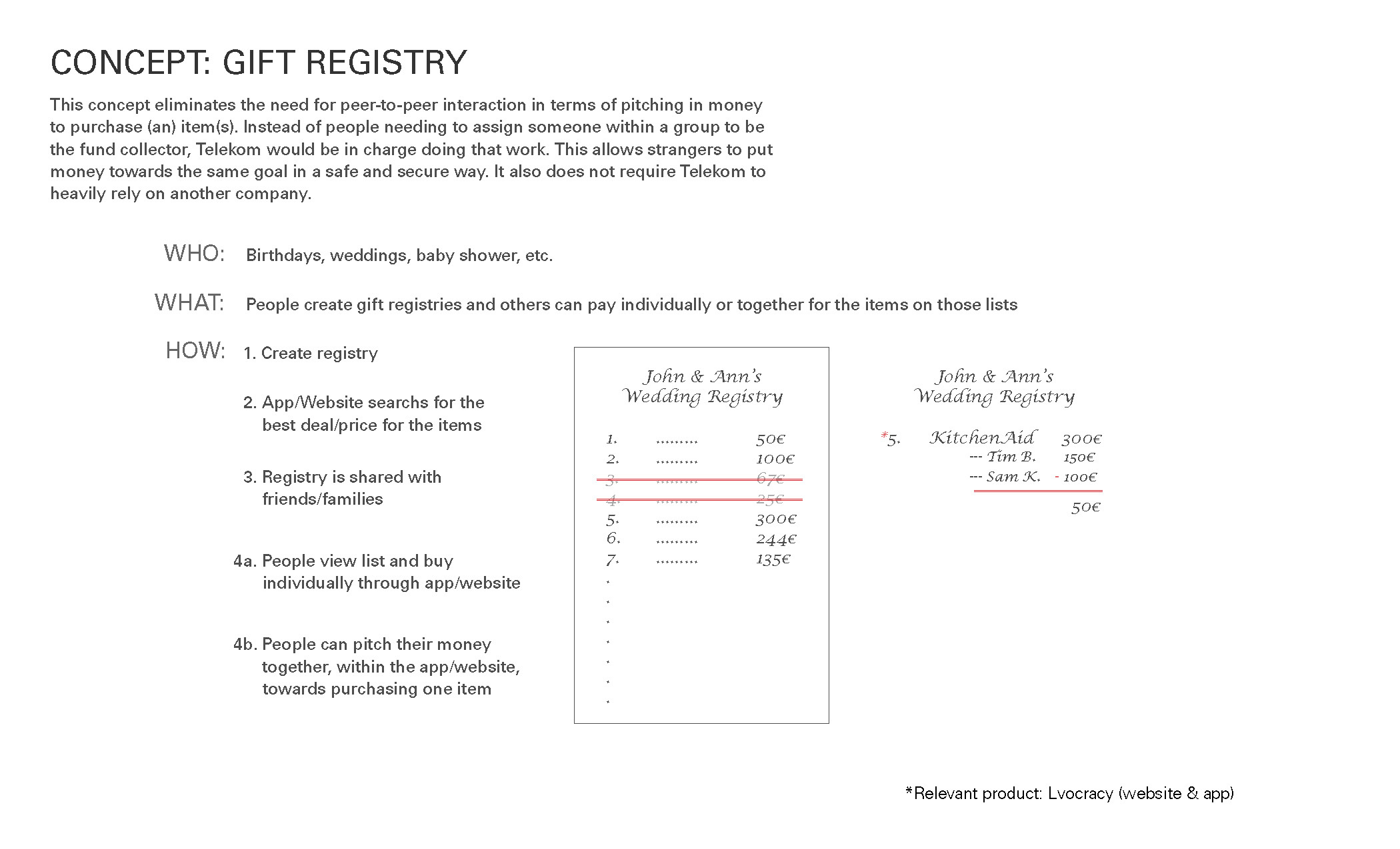 web_fitmi_research18.jpg
