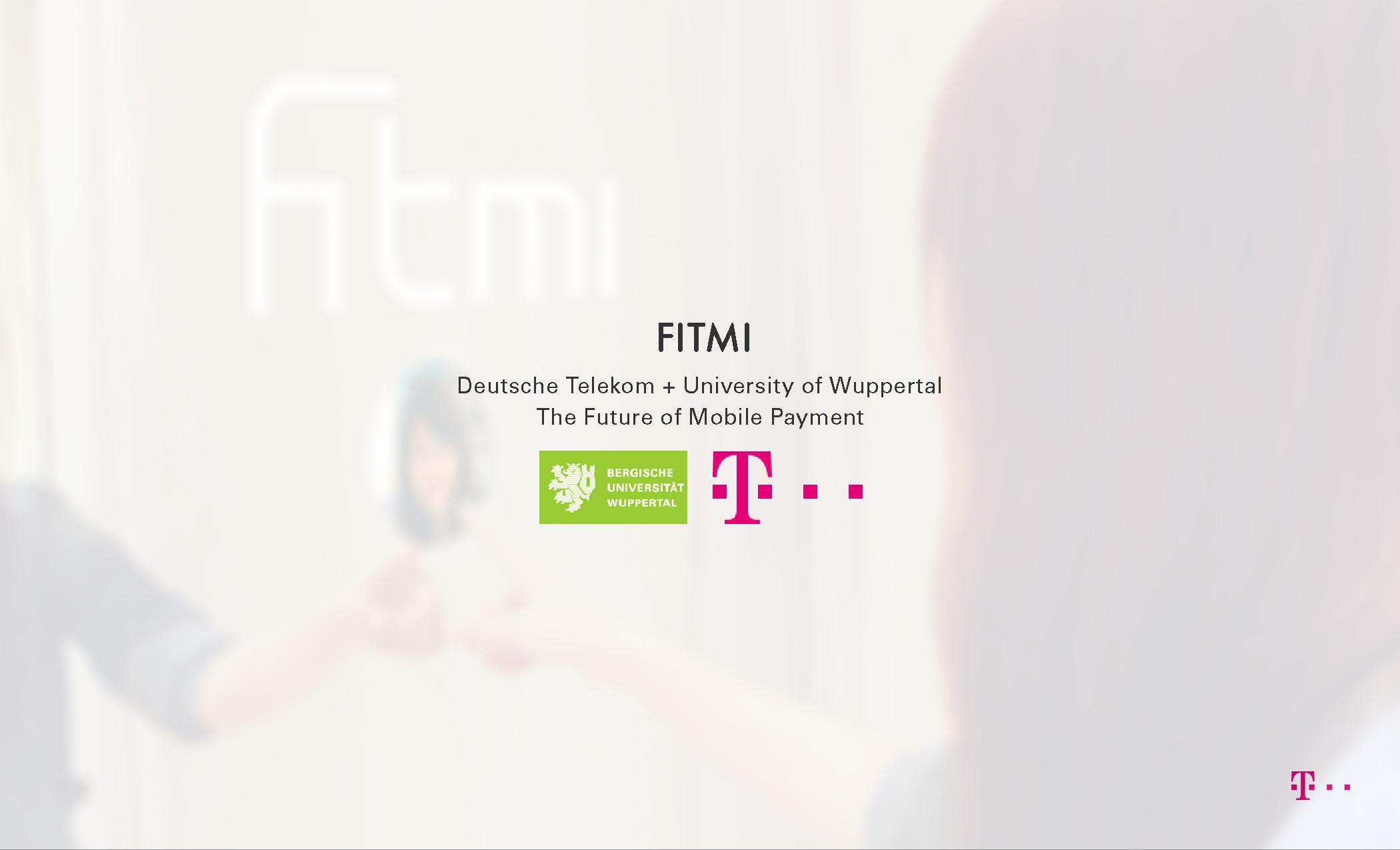 web_fitmi1.jpg