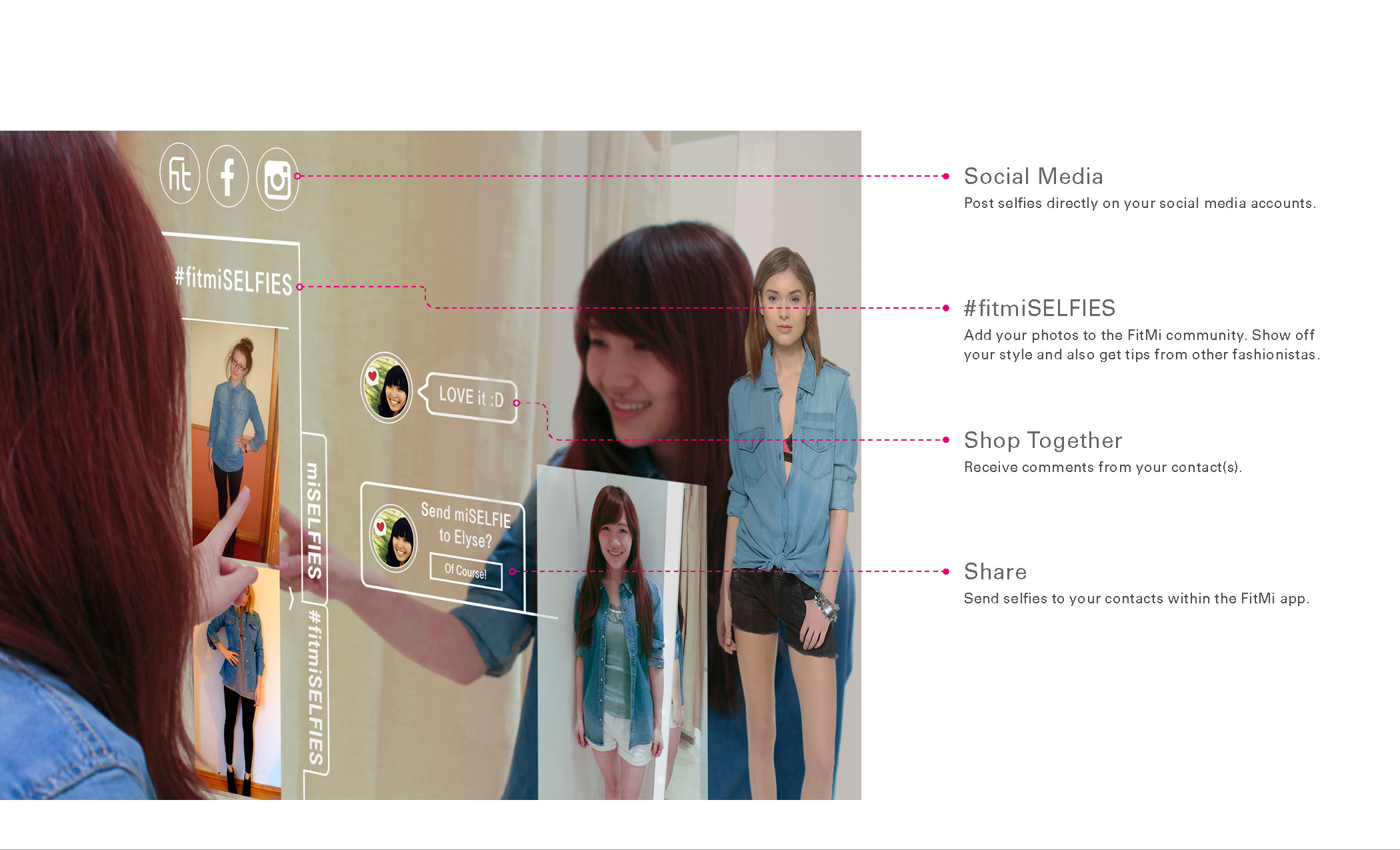 web_fitmi17.jpg