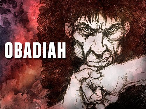 obadiah_website.png