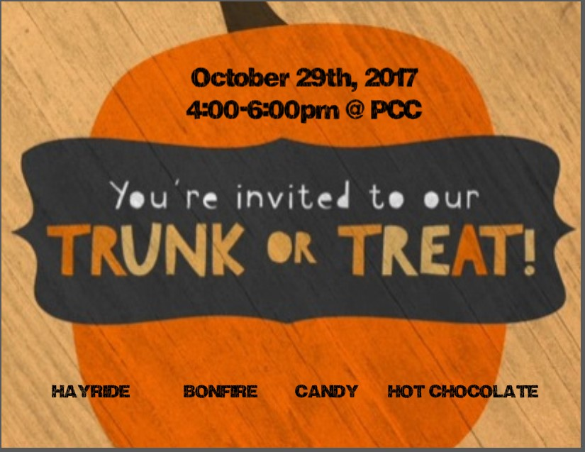 trunk or treat_basic.jpg