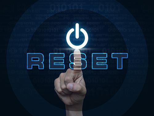 reset main title_pngWEB.png
