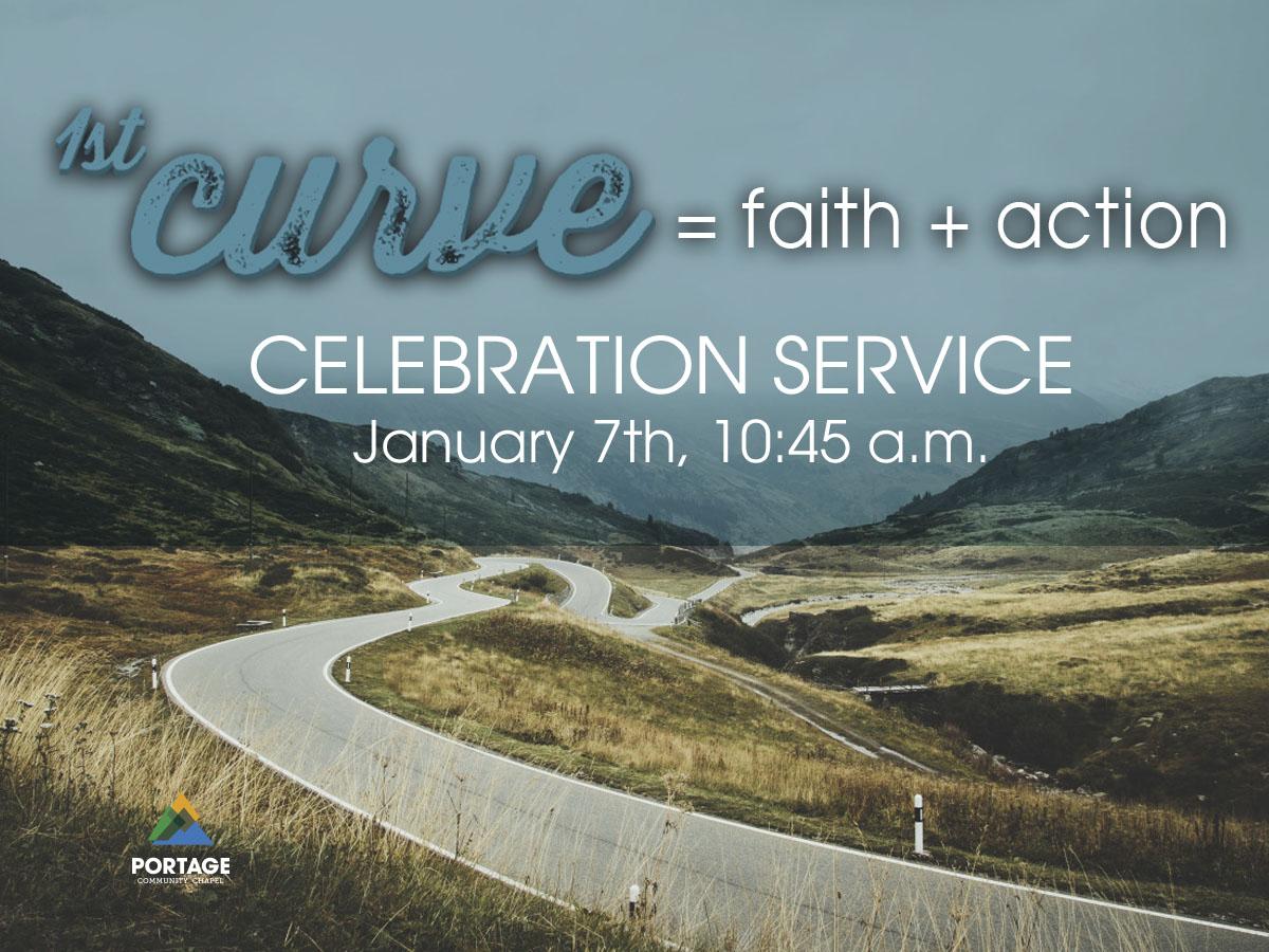 1st curve celebration service 2.jpg