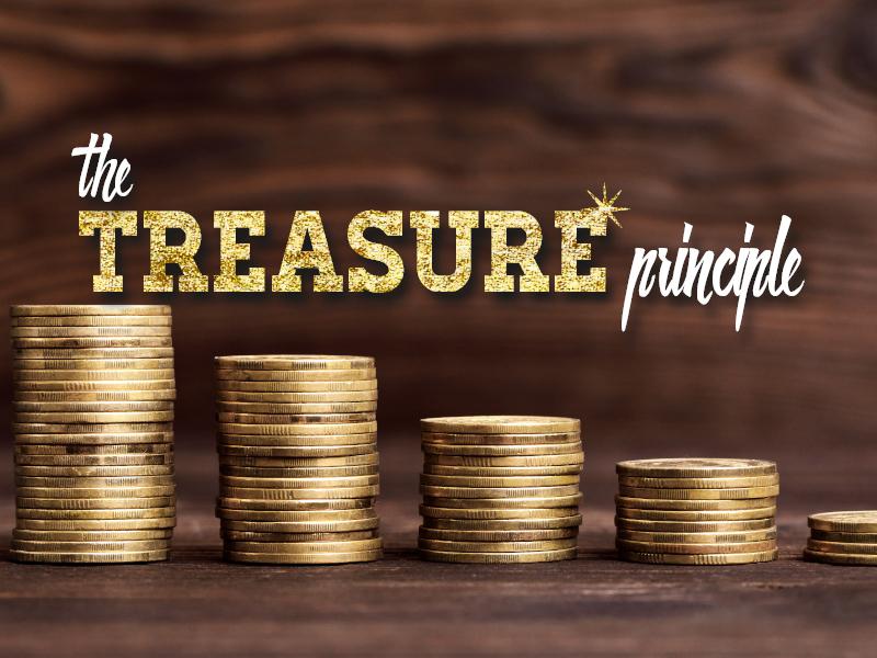 treasure principle main image.jpg