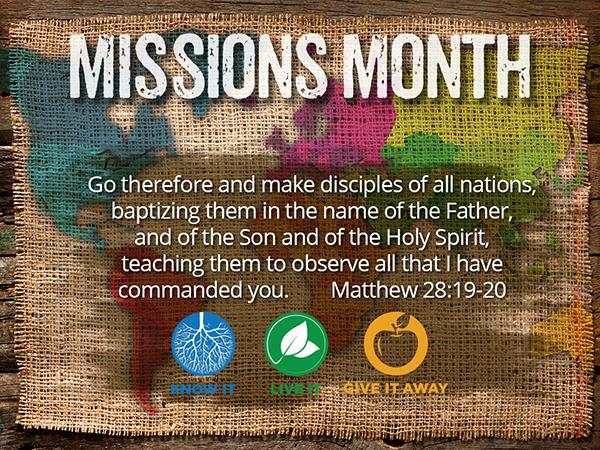 missions month 2017_bulletin.jpg