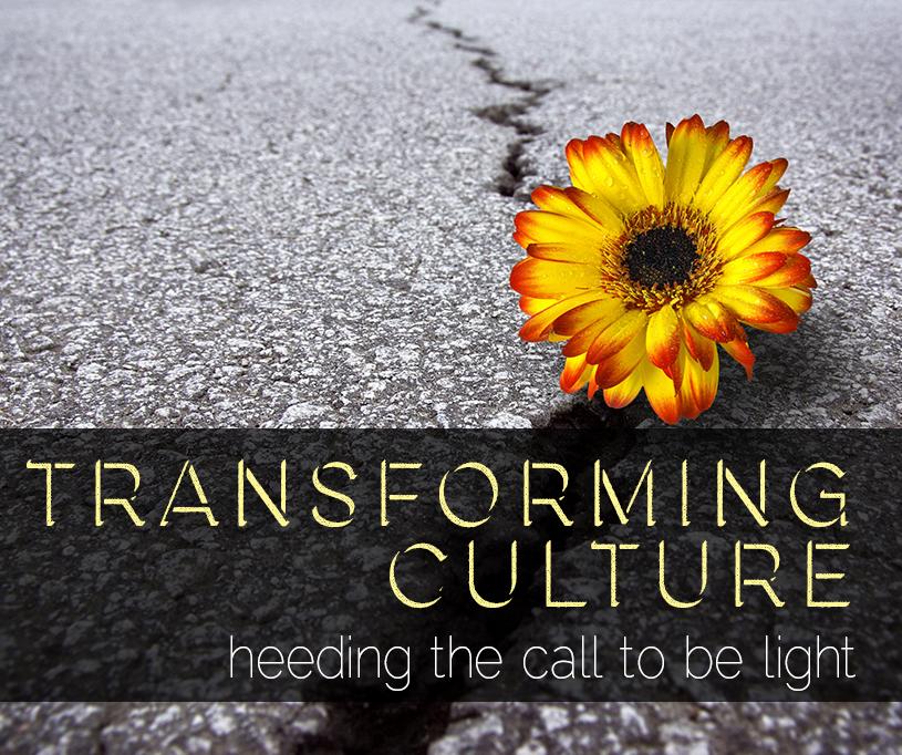 transforming culture_web.png