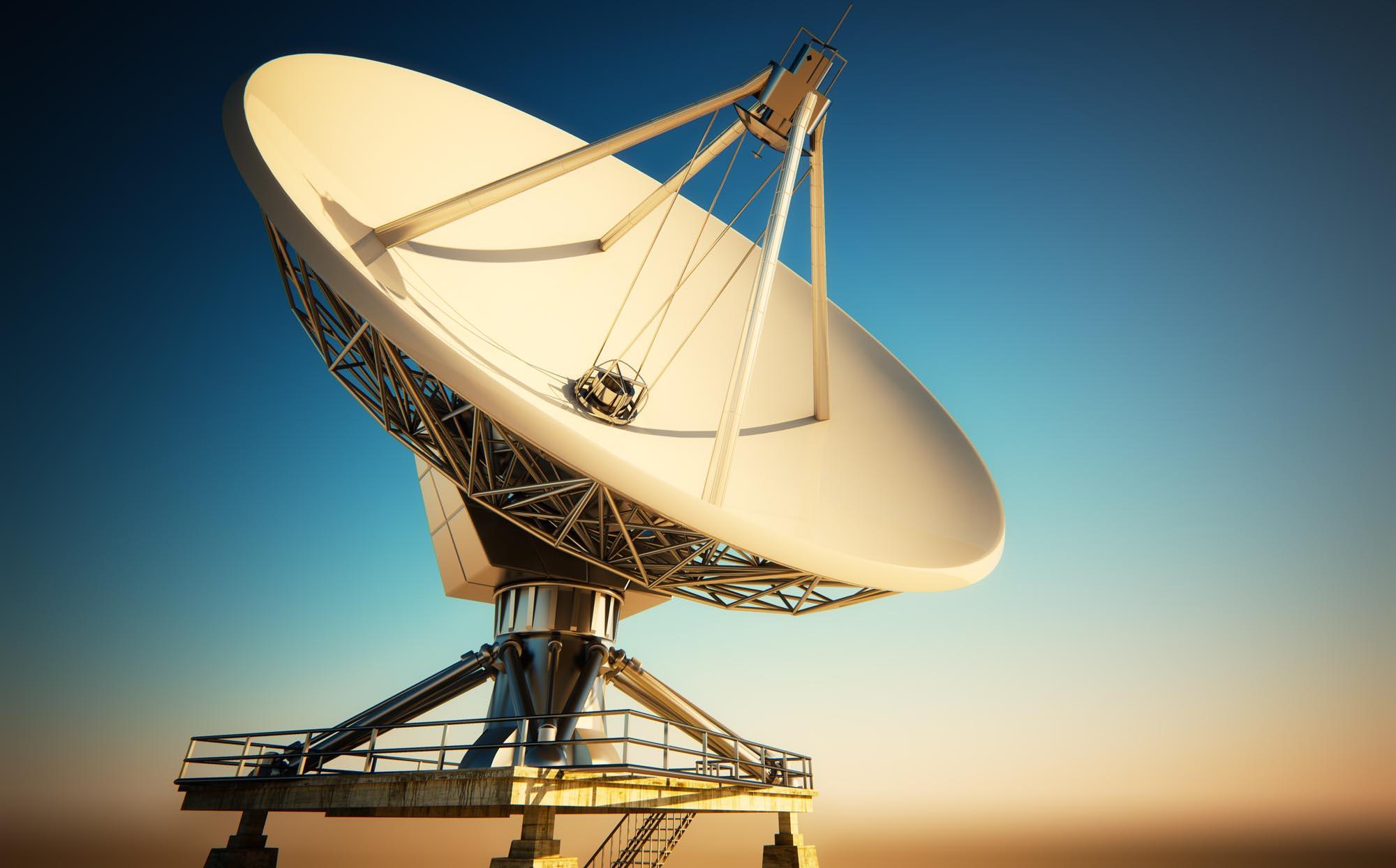 satellite-uplink.jpg
