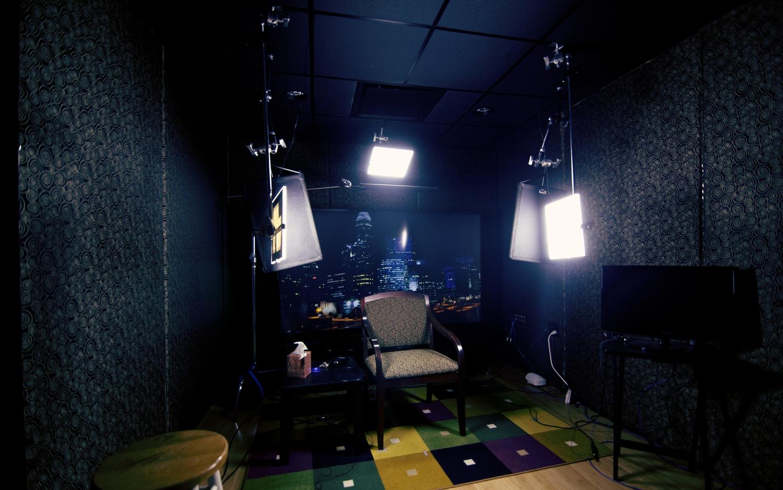 liveshot-studio.jpg