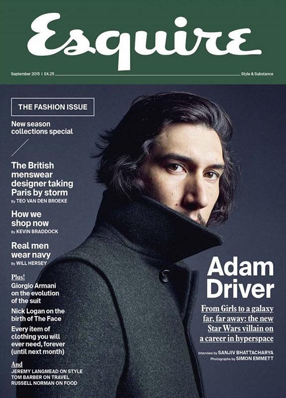 Adam-Driver-Esquire-September-2015-Cover-Photo-Shoot-001.jpg