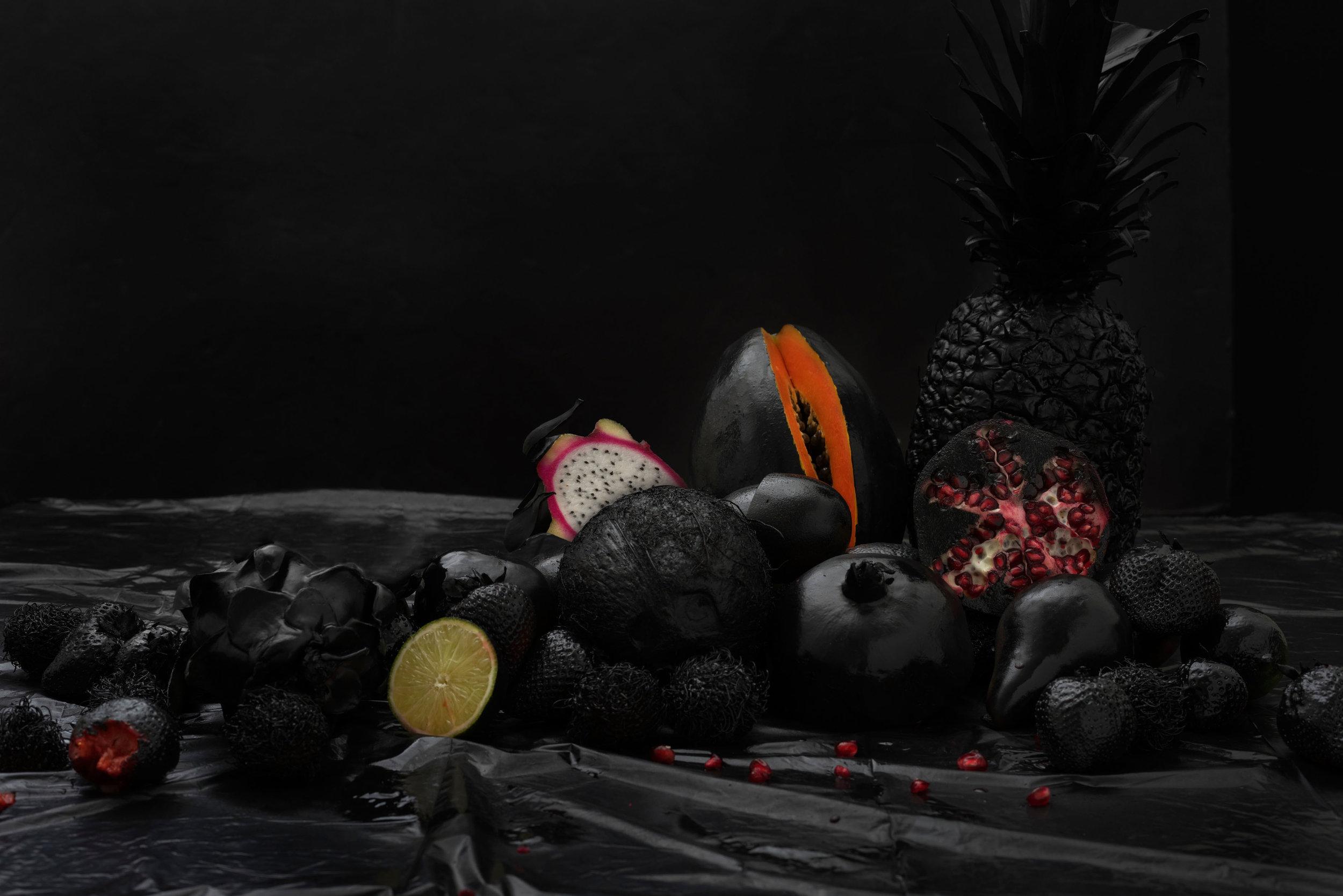 13_Fruit.jpg