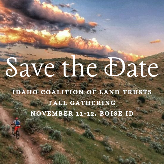Fall_savethedate.png
