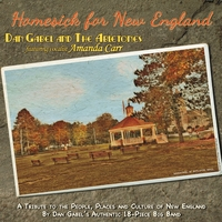 dangabelandtheabletones homesick cover.jpg