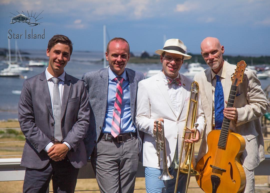 Star Island Quartet 2016.jpg
