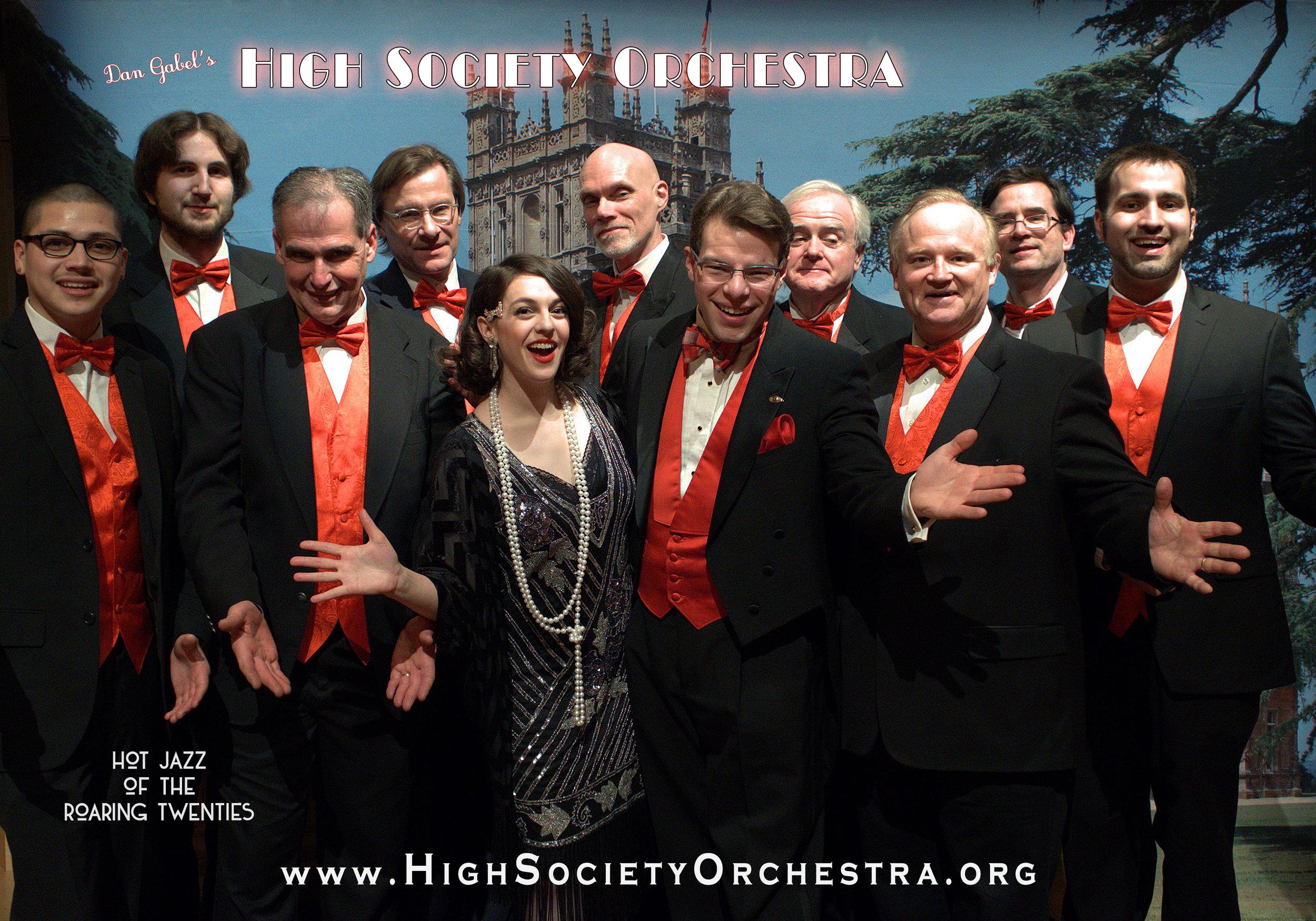 DG HSO Downton promo photo.jpg