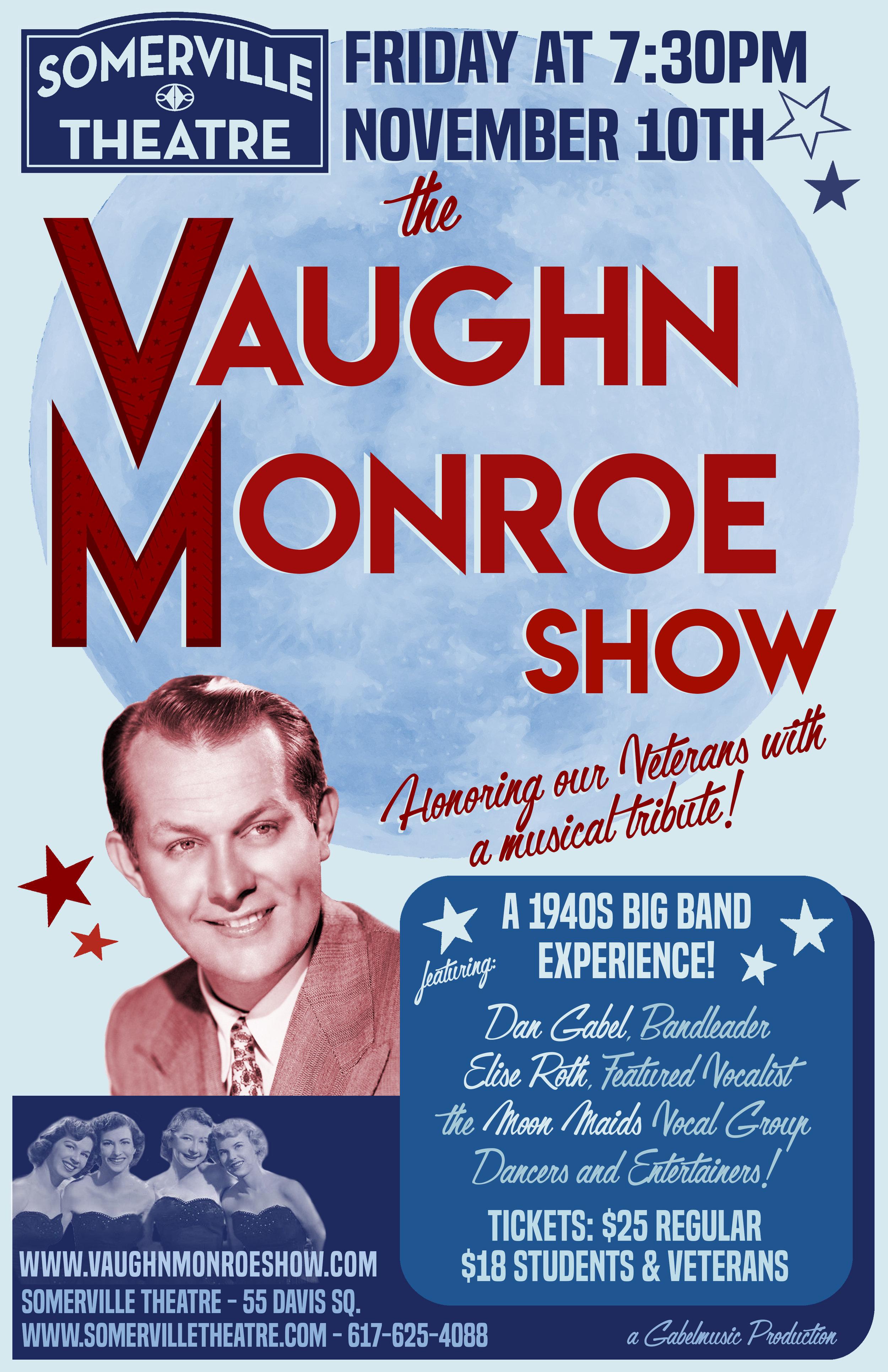 vaughn show somerville theatre 2.jpg