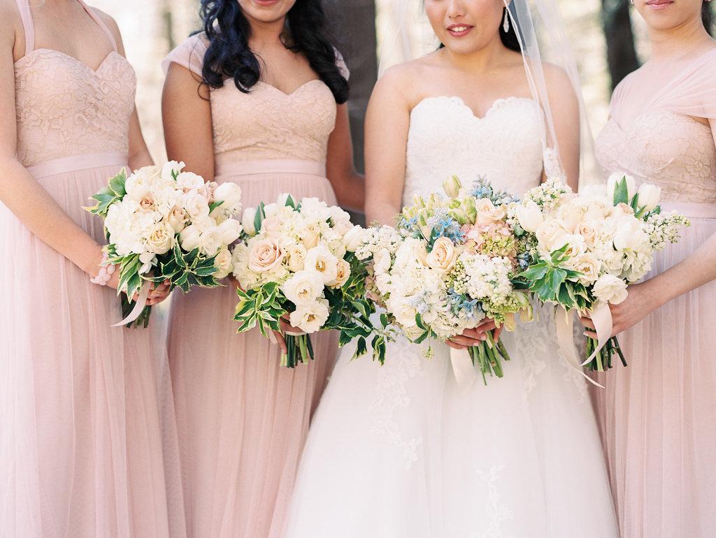 Kathy-Zhou-Cory-Chevalier-wedding-20160416-163.jpg