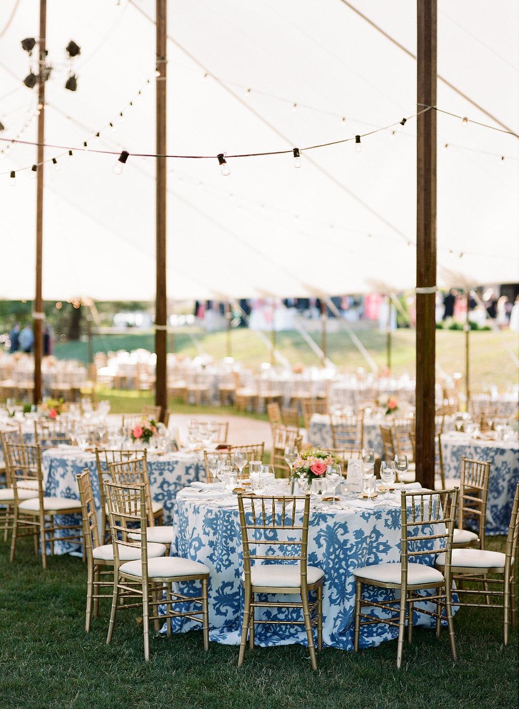 Cameron-Powel-Wes-Mize-wedding-20160618-456.jpg