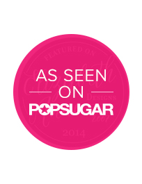 popsugar-feature-badge.jpg