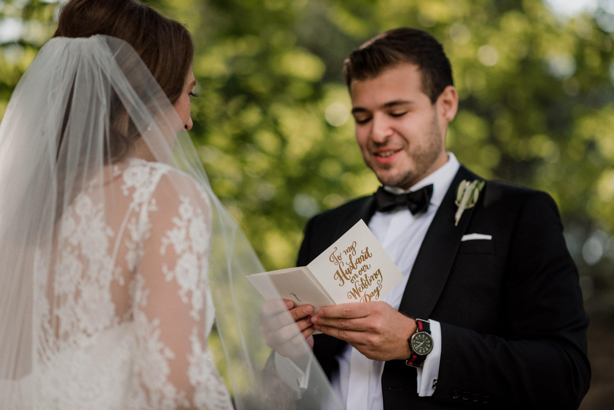 Bethany Jamil married-0221.jpg