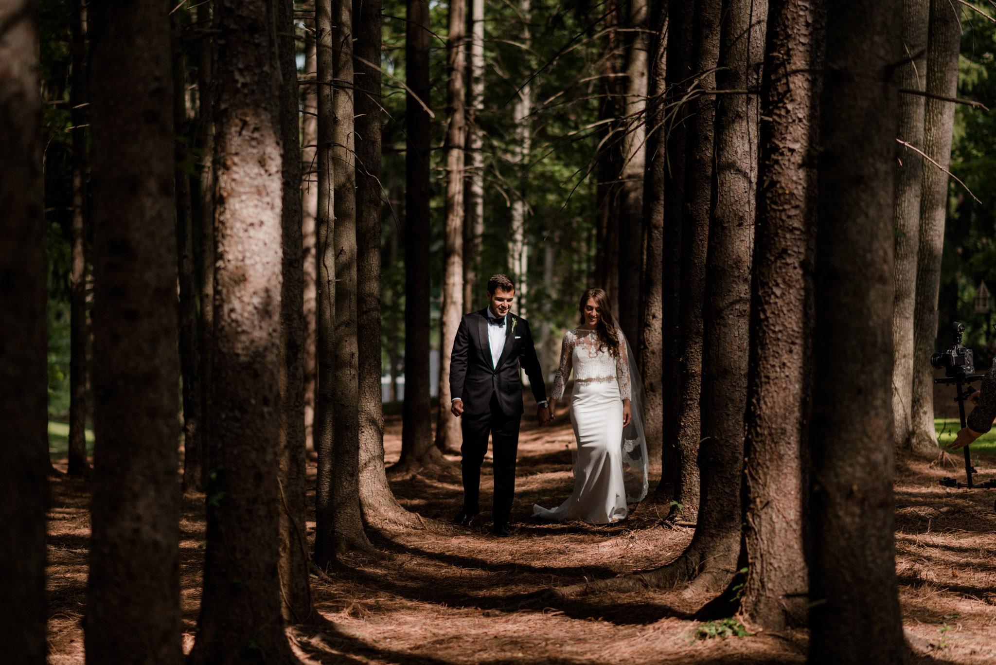 Bethany Jamil married-0275.jpg