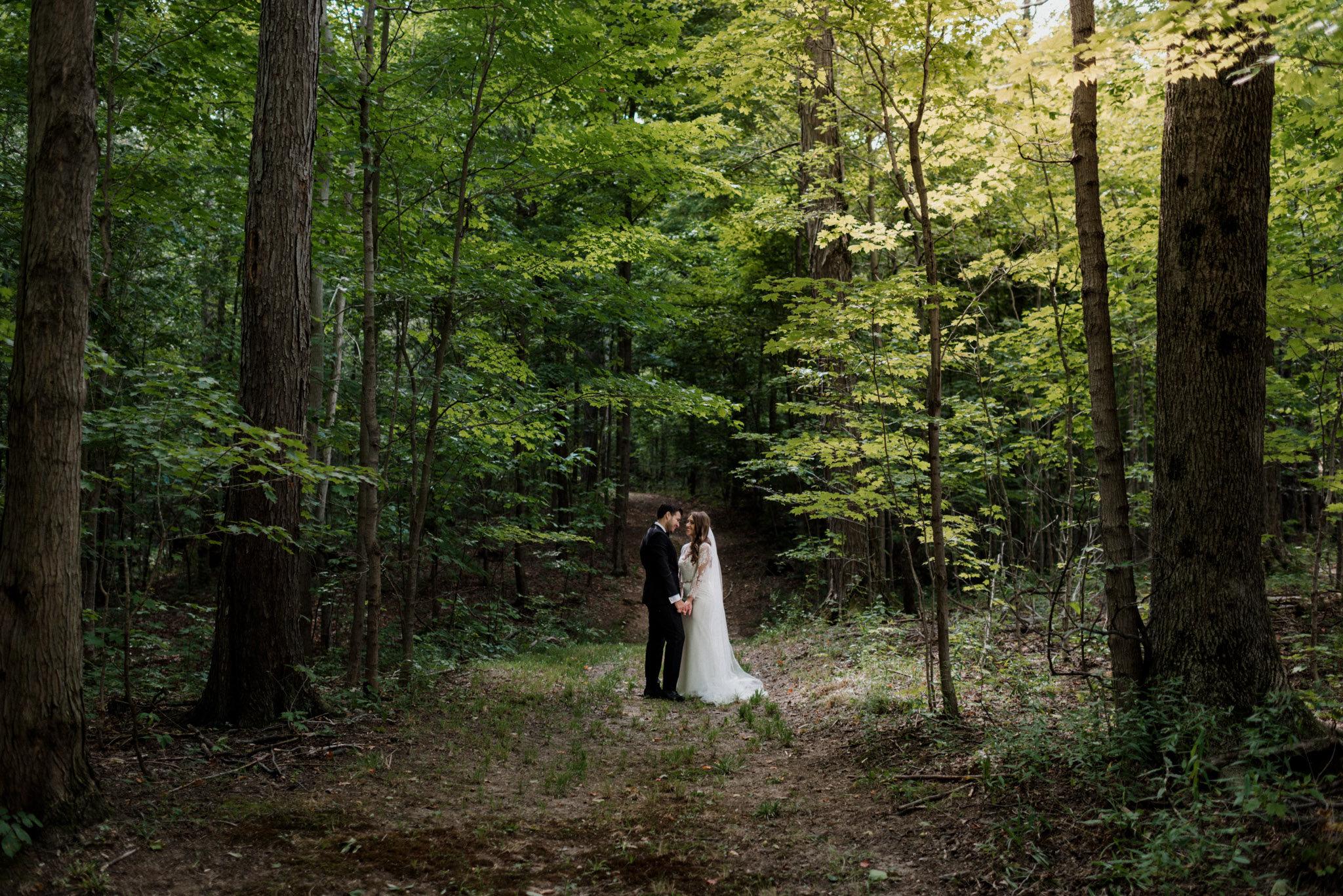 Bethany Jamil married-0297.jpg