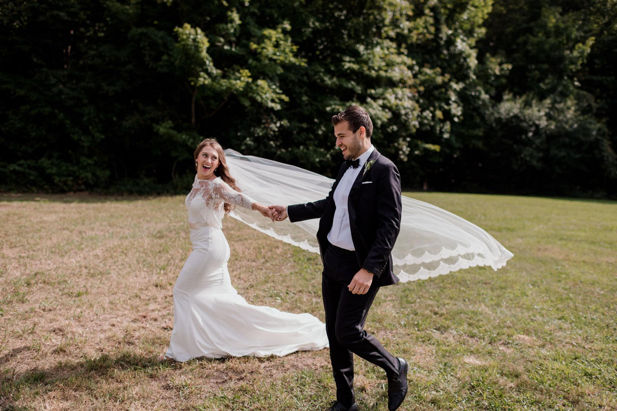 Bethany Jamil married-0322.jpg