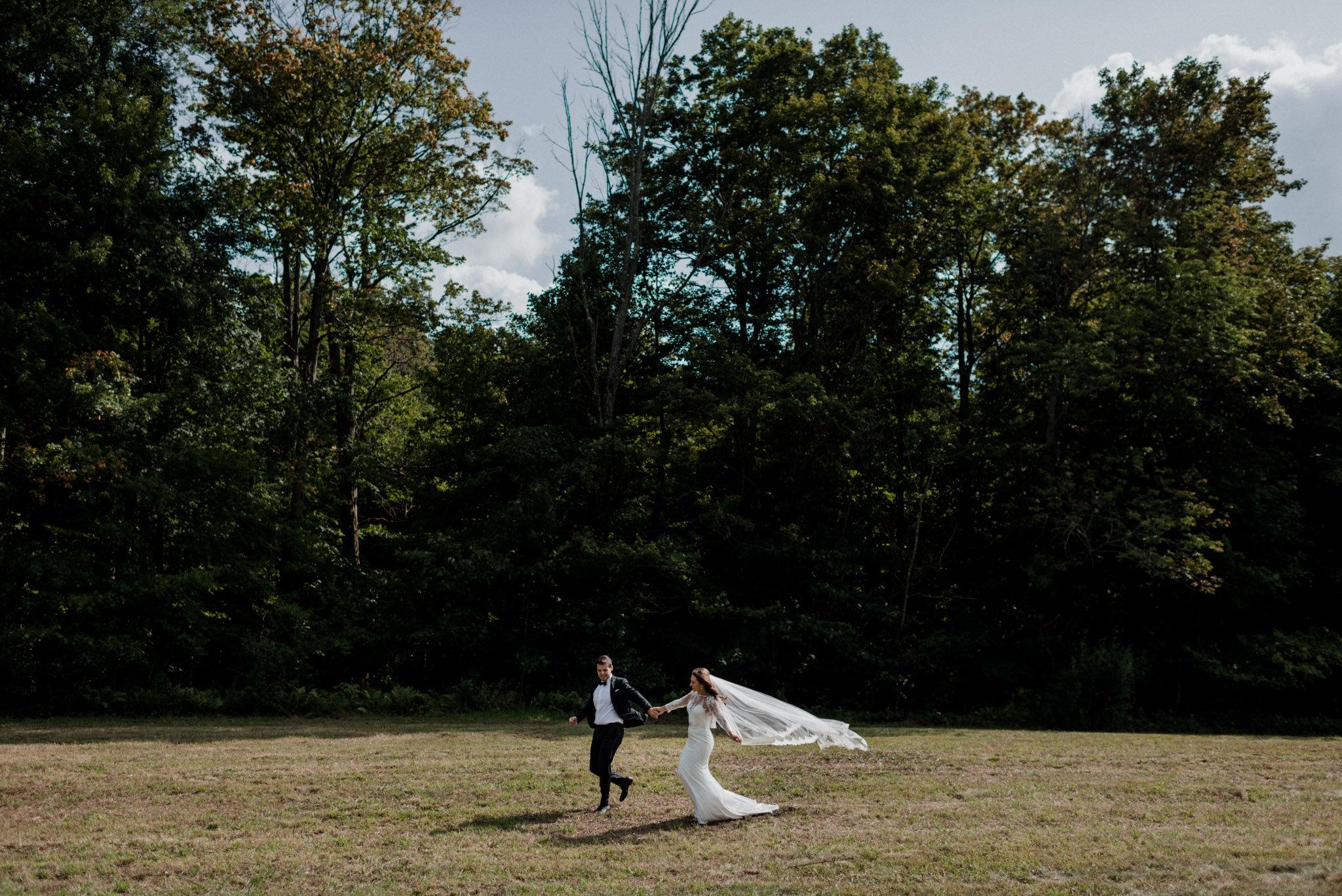 Bethany Jamil married-0324.jpg