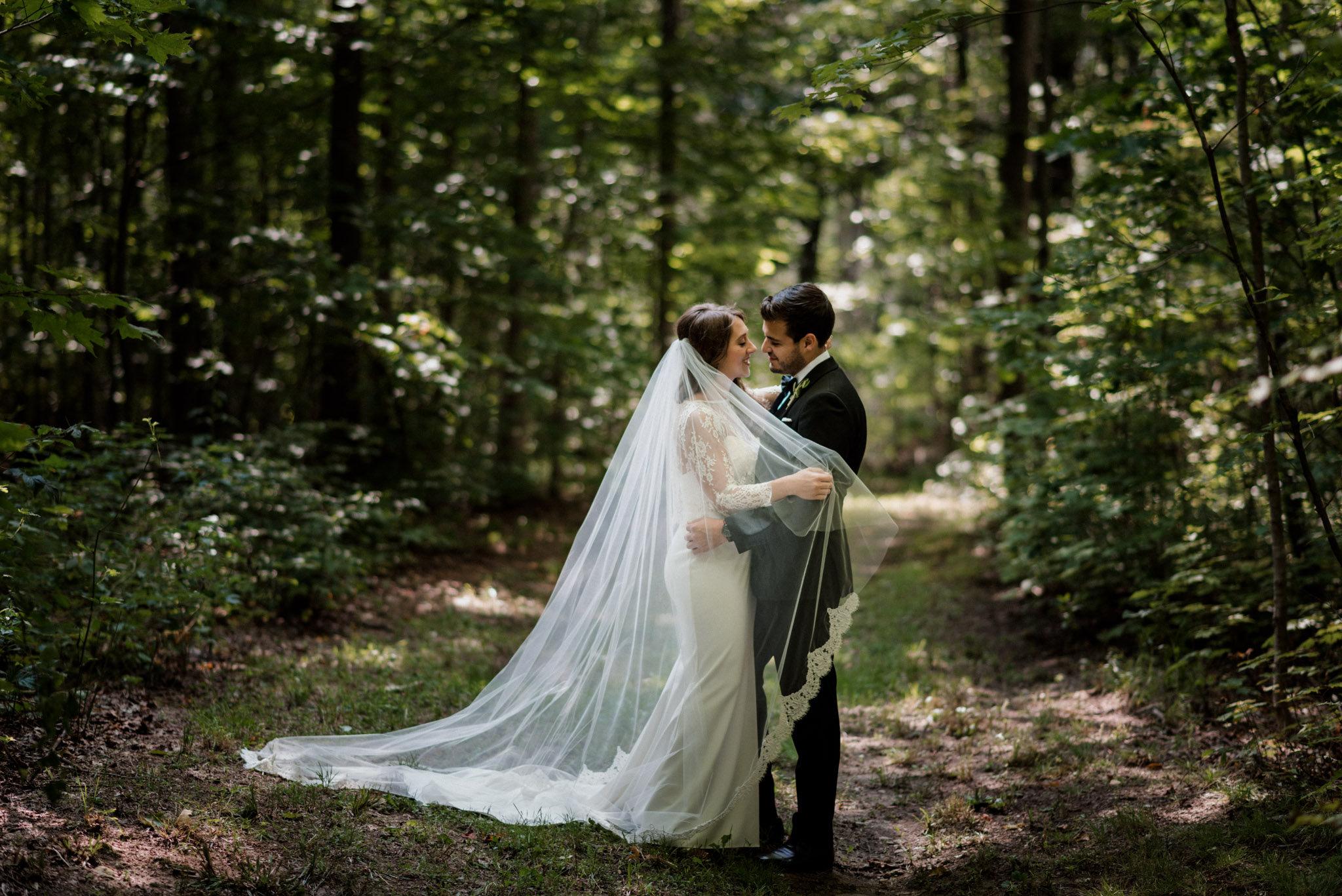 Bethany Jamil married-0313.jpg