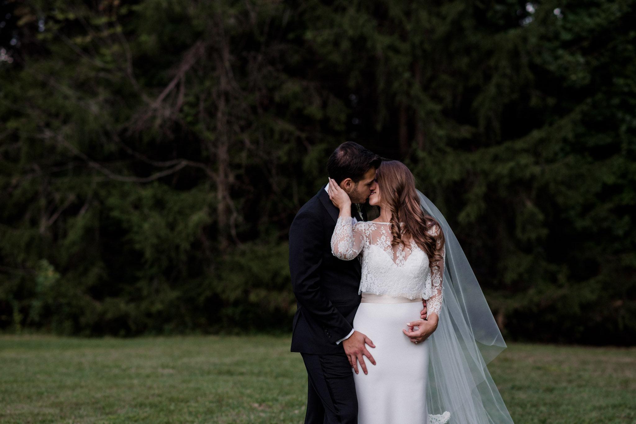 Bethany Jamil married-0338.jpg