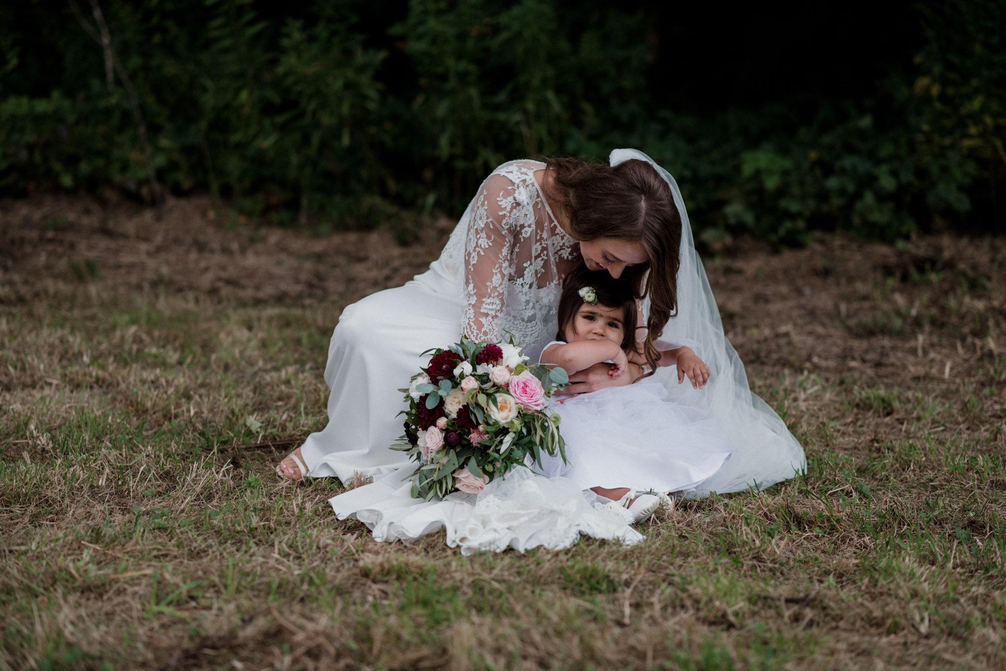 Bethany Jamil married-0376.jpg